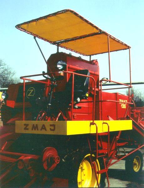 Zmaj 135 S Zmaj 135 B Zmaj 135 S Vendor Pp Hart Zemun Manufacturer